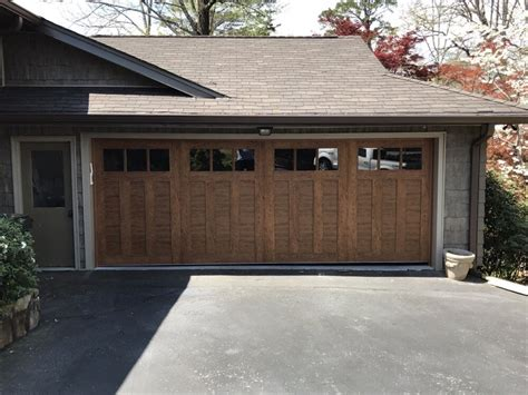 Northgate Doors Get Quote 36 Photos Garage Door Northgate Garage Door