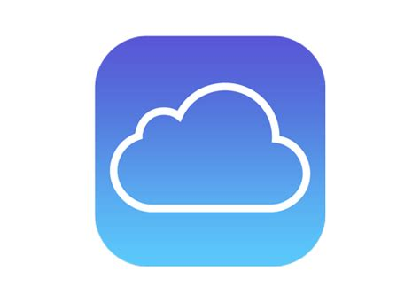apple icloud how to back up photos and videos on iphone