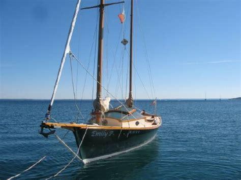 windward boats inc 2001 assembled windward 24 boats yachts for sale
