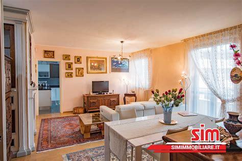 stili di arredamento interni stili di arredamento casa stunning stile arredamento with