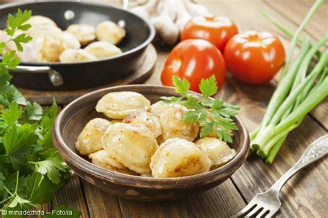 russische kuche russische k 252 che reichhaltig lecker koch und k 252 chenblog