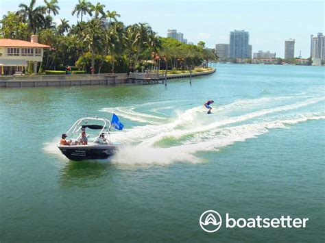 boatsetter ceo boatsetter makes key executive appointments newswire