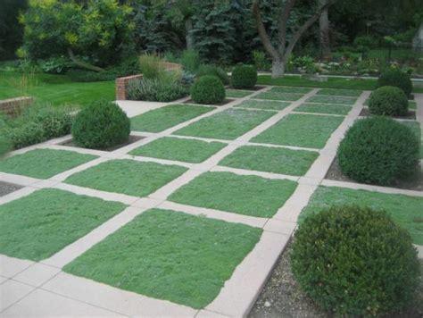 Landscape Tiles 20 Modern Landscape Design Ideas