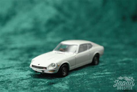 Tomytec Tomy Tomica Vintage Lv N41a Nissan Fairlady Z 2ny2 1 64 Tom tomica limited vintage neo lv n41a 1 64 nissan fairlady