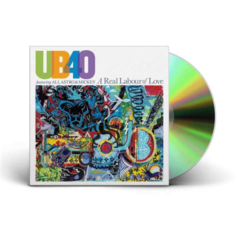 Delwyn Print New Ub 40 Band Labour Of Size S To L recordstore co uk recordstore day every day cds vinyl merchandise signed exclusives