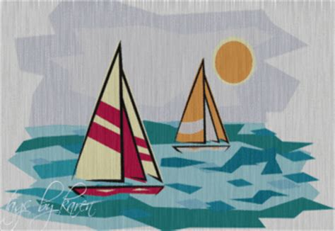 sailing boat animated gif sailing sailboats animated images gifs pictures