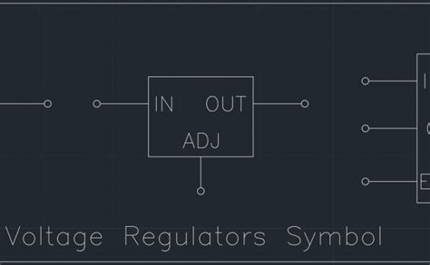 resistor symbol for autocad resistor symbol in autocad 28 images symbol for resistor circuit diagram symbols electrical