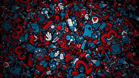 cool wallpaper designs uk cool background pics wallpaper 2299 215 1437 cool background