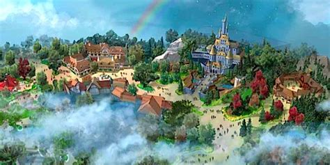dionysus and the land of beasts heroes in books and the beast big 6 attractions announced for