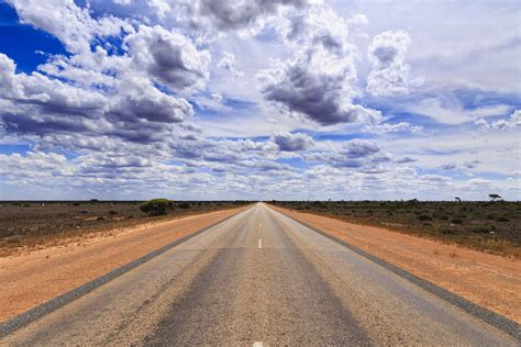 To Road the road in the world is cond 233 nast