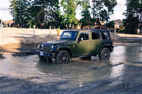 jeep beach wallpaper 100 jeep wrangler beach edition 2017 jeep wrangler