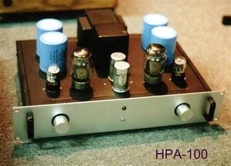 transistor hpa100 28 images specification of hpa 100 specification of hpa 100 violectric