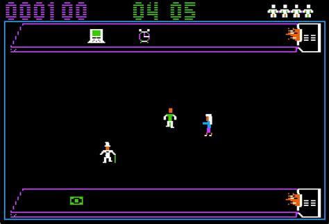 apple game retro fever apple ii homebrew discussion atariage forums