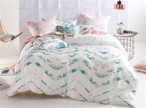 where to buy bed where to buy bed linen home design inspirations