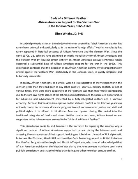 thesis abstract slideshare dissertation abstract