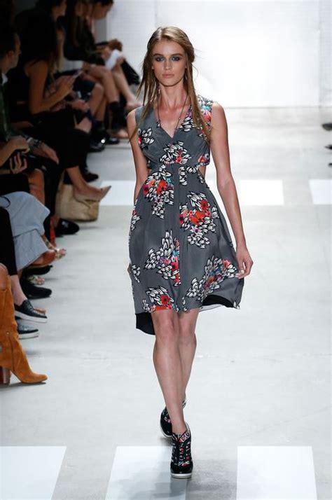 new york fashion week springsummer 2016 youtube runway fashion best looks from nyfw ss16 rtw