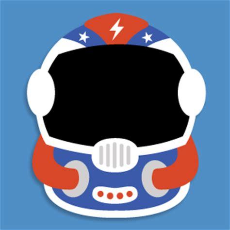 printable astronaut mask masketeers printable masks printable astronaut mask