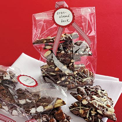 cran almond bark recipe myrecipes