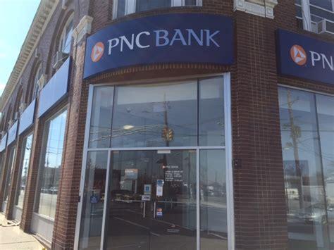 Pnc Bank Customer Service History Of Pnc Bank Loans