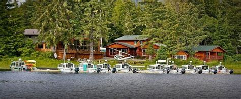 fireweed lodge updated 2016 reviews klawock alaska