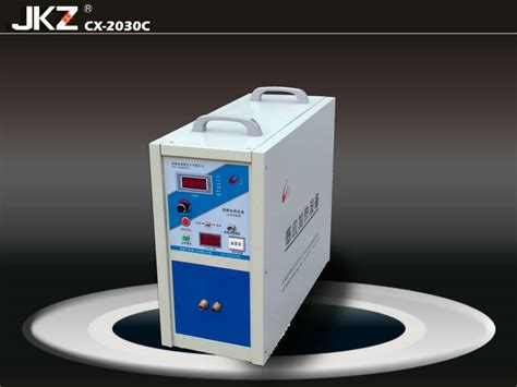 jkz induction heating 28 images mfs 120 120kw midfrequency induction electric heater copper