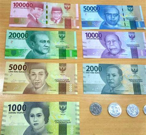 blogger dapat uang dari mana selamat datang uang nkri pacitanku com