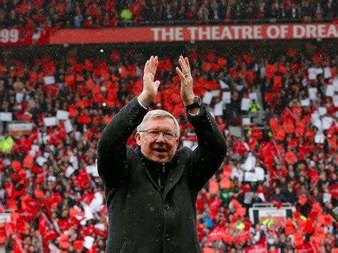 Manchester United Sir Alex Ferguson For Samsung Galaxy S2 I9100 sir alex ferguson invests in fintech startup pockit business insider