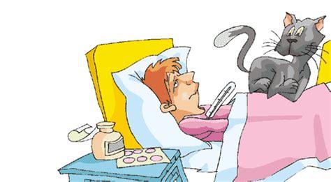 krank im bett antworten zum kommentar zickenjana1 zur grusskarte