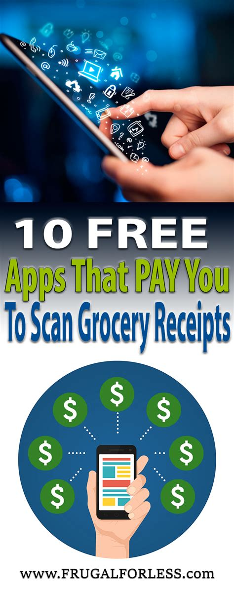 Pch Bingo - top 10 free apps that pay you money for scanning grocery autos post