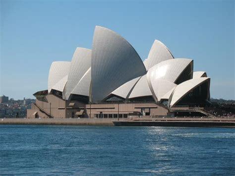 buy house in australia sydney sydney tourism best of sydney australia tripadvisor