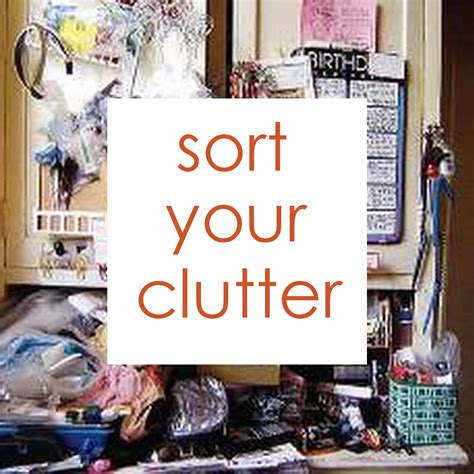 cleaning clutter house cleaning with fibromyalgia blogboost