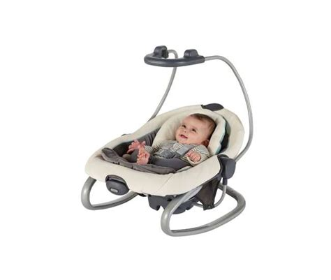 Graco High Chair Winslet by Graco Winslet Stroller Seat Pack N Play Playard High