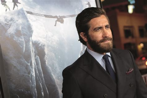 film everest premiera jake gyllenhaal josh brolin jason clarke everest