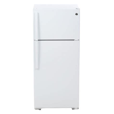 Home Freezer freezers at home depot portable in grayfm951gw the home