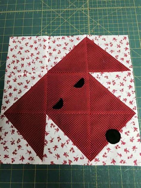 easy quilt blocks best 25 quilt blocks easy ideas on quilt