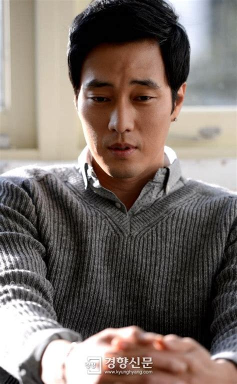 so ji sub partner 25 best ideas about so ji sub on pinterest korean men