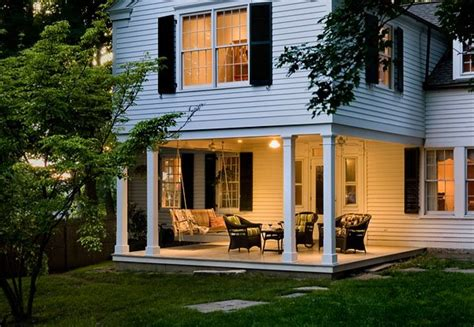 add a outdoor room to home on the drawing board bedroom addition