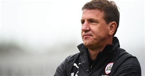 daniel stendel gives his view on burton albion as barnsley