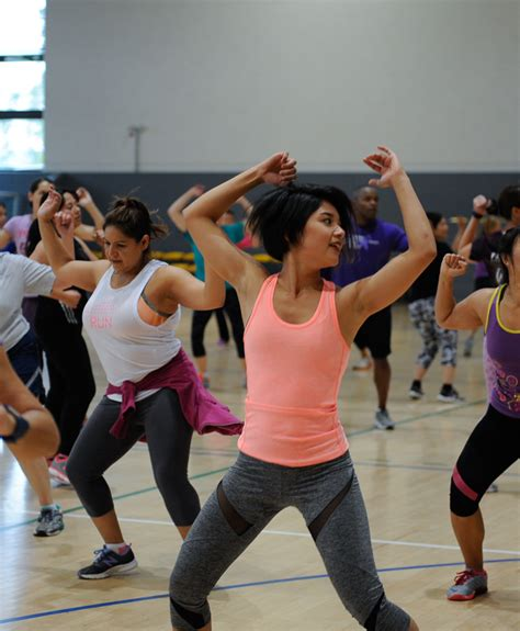 zumba steps with music photos