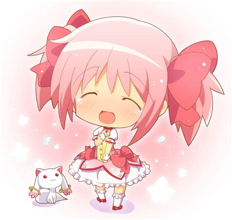anime chibi pictures chibi anime gallery