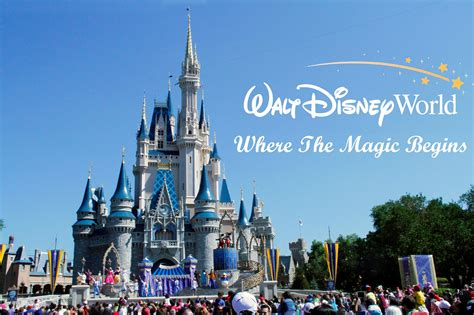 imagenes orlando disney magic kingdom walt disney world orlando florida youtube