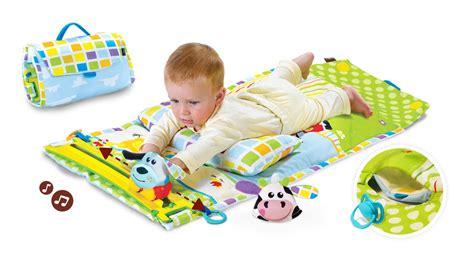 tappeto giochi per neonati tappeti gioco per neonati tappeto morbido neonato