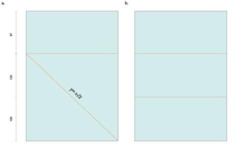busta da lettere dimensioni la carta intestata graficheria