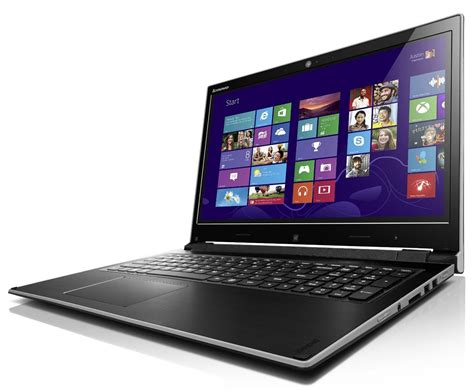 Laptop Lenovo Flex 12 lenovo ideapad flex 15 6 quot touchscreen convertible laptop 4gb ram 500gb hdd b ebay