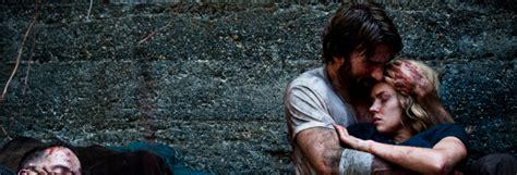 open grave movie clip bad feeling 2013 sharlto open grave motion poster starring district 9 s