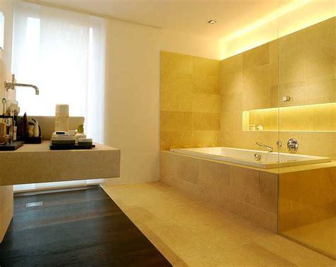 Badewanne Mit Nische by Beleuchtung Bad Nische 252 Ber Badewanne Badezimmer