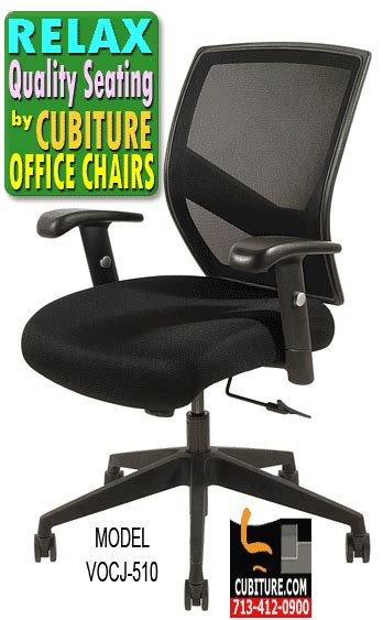 recliners for sale houston mesh office chairs for sale houston free usa shipping