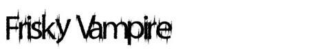 tattoo preview generator tattoo fonts generator online