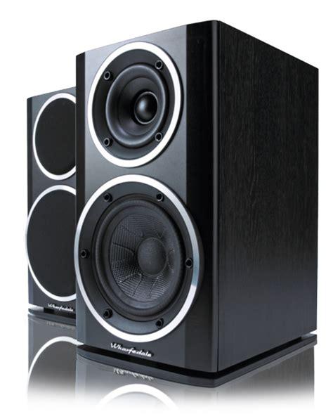 wharfedale 121 bookshelf speakers 28 images buy
