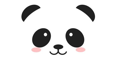 wallpaper cute face cute wallpapers in full hd 1080p resolution for computers